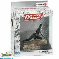 Justice League pvc figuur Catwoman