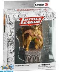 Justice League pvc figuur Hawkman