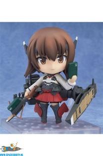 Kantai Collection Nendoroid 629 Taiho