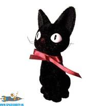 Kiki's Delivery Service Jiji figuur