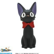 Kiki's Delivery Service 3D puzzel KM-m06 JiJi