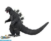 King Kong vs. Godzilla 1962 Godzilla actiefiguur