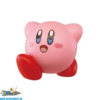 Kirby ManMaru walking collection figuren serie Kirby