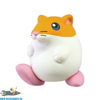 Kirby ManMaru walking collection figuren serie Rick