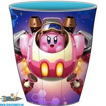Kirby melamine beker Planet Robobot