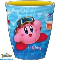 Kirby melamine beker