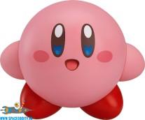 Kirby Nendoroid 544 Kirby Dream Land