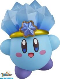 Kirby Nendoroid 786 Ice Kirby
