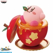 Kirby Paldolce Collection: Honey Apple figuur