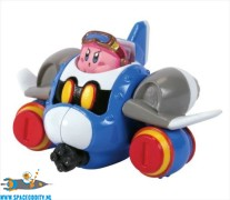 Kirby Planet Robobot Armor collection serie 2 Bomb Jet