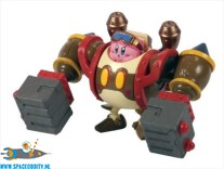 Kirby Planet Robobot Armor collection serie 2 Bomb stone