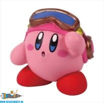 Kirby Planet Robobot Armor collection serie 2 Robobot Kirby