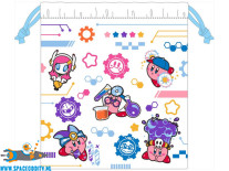 Kirby Planet Robobot tasje