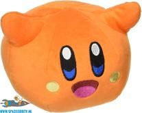 Kirby pluche Scarfy