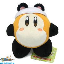 Kirby pluche Waddle Dee panda