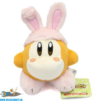 Kirby pluche Waddle Dee Rabbit / Konijn