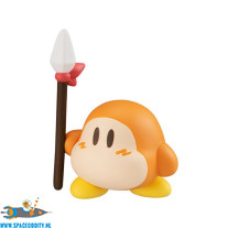 Kirby pupupu friends figuurtjes serie 2 Waddle Dee