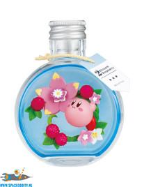 Kirby Re-Ment Herbarium 2 Blossom Raspberry
