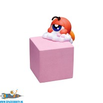 Kirby Re-Ment Pittori collection Waddle Doo