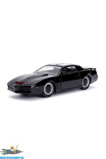 Knight Rider K.I.T.T. 1/32 scale die cast model