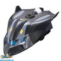 LBX Riding Sousa II (Body Color Black)​