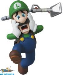 Luigi Mansion 2 UDF 201 Luigi