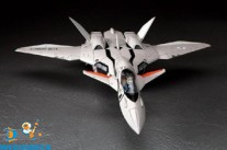Macross Plus VF-11B Thunderbolt