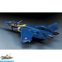 Macross Plus YF-21