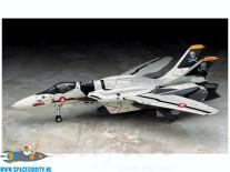 Macross Zero VF-0S