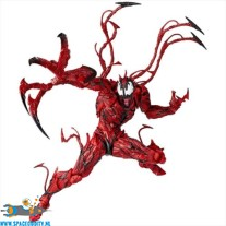 Marvel Carnage Revoltech actiefiguur