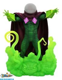 Marvel Gallery pvc statue Mysterio 23 cm