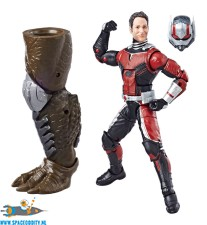 Marvel Legends actiefiguur Ant-Man