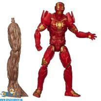 Marvel Legends actiefiguur Iron Man