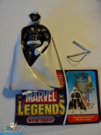 Marvel Legends actiefiguur Moon Knight