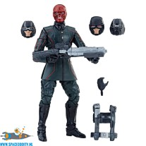 ​​Marvel Legends actiefiguur Red Skull