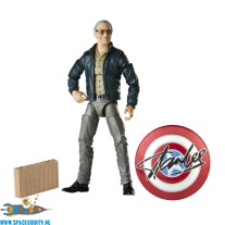 ​Marvel Legends actiefiguur Stan Lee