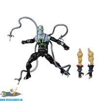 Marvel Legends actiefiguur Superior Octopus