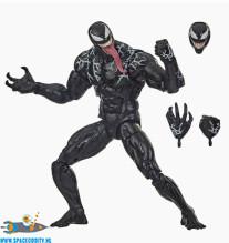 Marvel Legends actiefiguur Venom