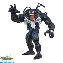 Marvel Legends BAF actiefiguur Venom