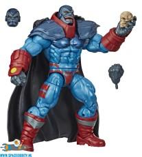 Marvel Legends X-Men actiefiguur Apocalypse