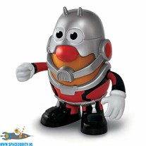 Marvel Mr. Potato Head Ant-Man figuur