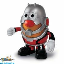 Marvel Mr. Potato Head Ant-Man figuur