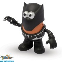 Marvel Mr. Potato Head Black Panther