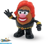 Marvel Mr. Potato Head Black Widow