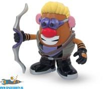 Marvel Mr. Potato Head Hawkeye