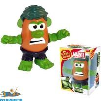 Marvel Mr. Potato Head Hulk
