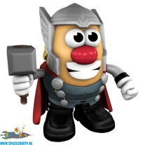 Marvel Mr. Potato Head Thor
