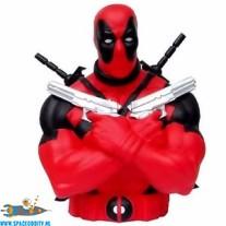 Marvel spaarpot Deadpool