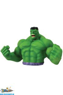 Marvel spaarpot Hulk