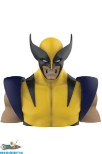 Marvel X-Men spaarpot Wolverine